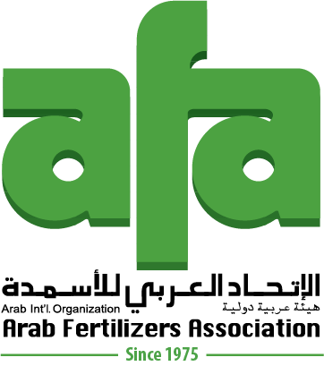 AFA New Logo with Since